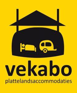 Aangesloten bij VeKaBo